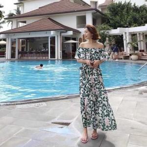 連假穿搭該怎麼準備?3種風格推薦一次收好收滿 讓出遊造型休閒又好看